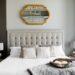 slaapkamer nachtrust tips