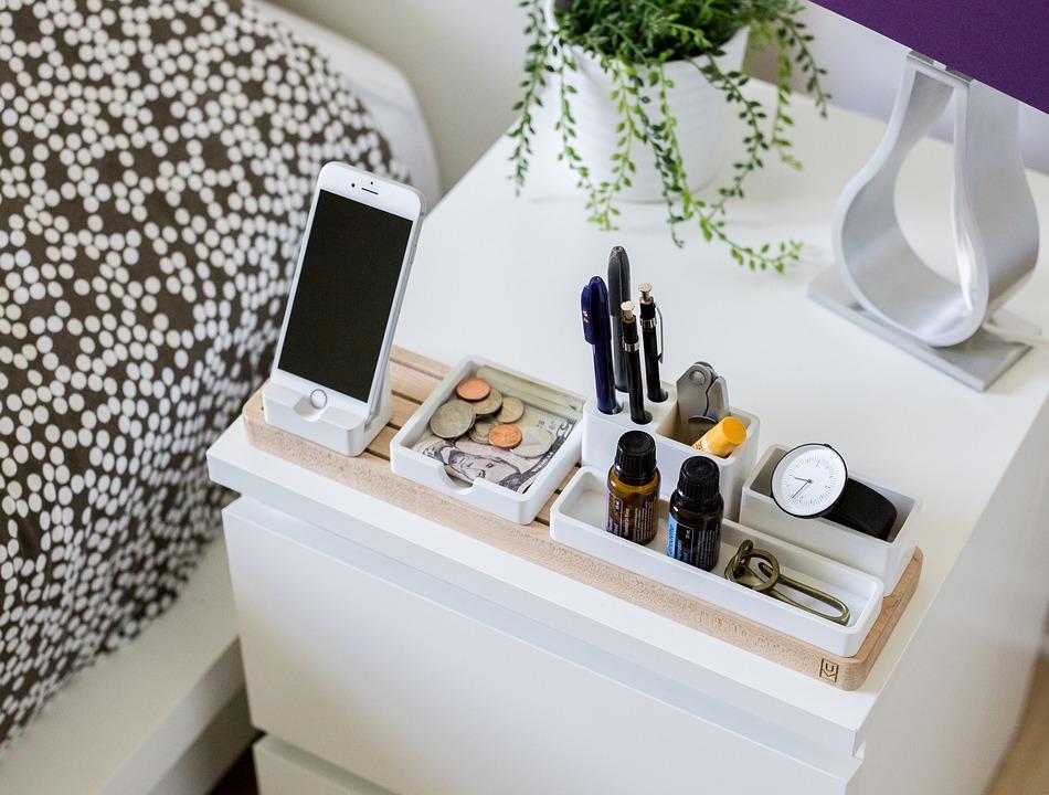 gadgets voor thuis